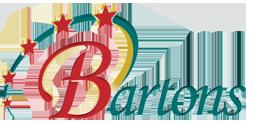 bartons-logo